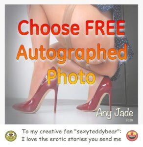 Free Photo - Sexonota10